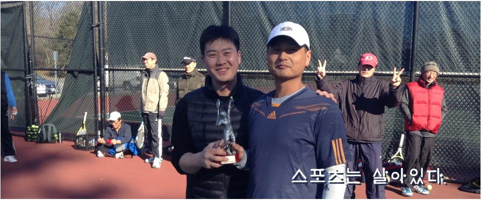 2013년 11월 30일 땡기마 - 헐크:맛세 우승